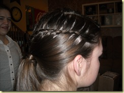 hair and bows 034