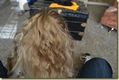 bows and hair 093