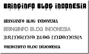font distro 1-www.bringinfo.co.cc