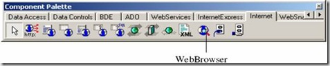 Program Web Browser Delphi -www.bringinfo.co.cc 2