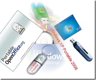 download kumpulan software portable gratis -www.bringinfo.co.cc