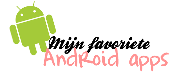 Favo android apps
