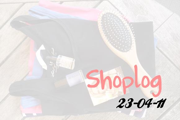 shoplog250411