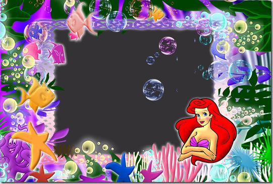 Pequena_Sereia_underwater__2_