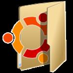 portable_ubuntu