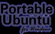 title_portable_ubuntu