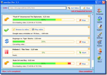 Save2PC Pro v3.37