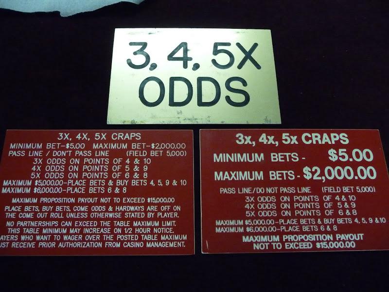 Gambling counselling gold coast