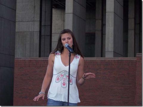 Ayla_Brown singing Style (1)