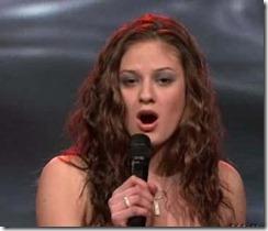 Ayla_Brown singing Style (7)