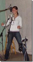 Ayla_Brown singing Style (14)