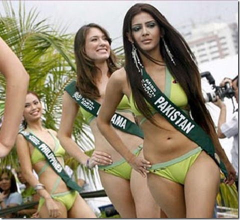 Miss_Pakistani_World3