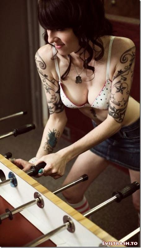 Sexy_Tattoo_Girls_1