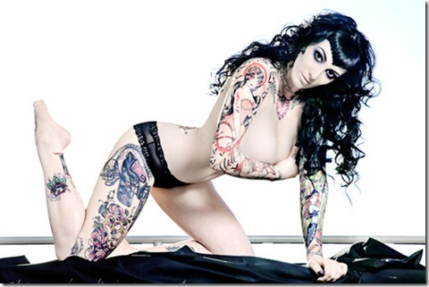 Female-Tattoo-Gallery