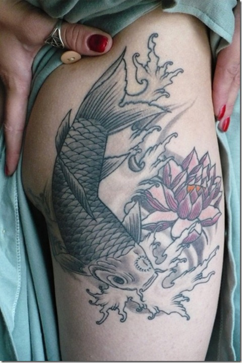 Sexy-Leg-Tattoo-Design-3