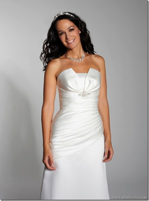 White Wedding Dresses (1)