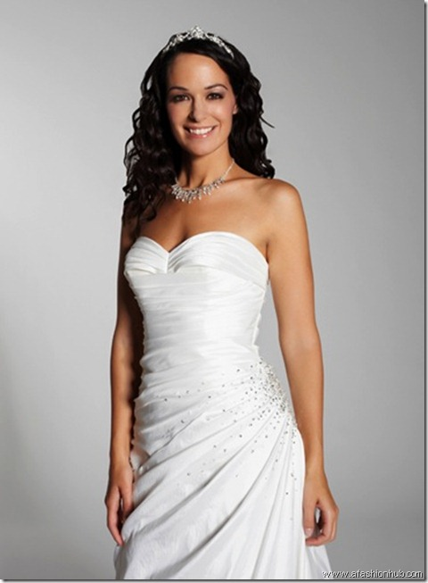 White Wedding Dresses (11)