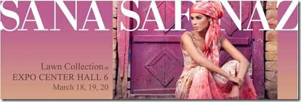 sana safinaz summer collection 2011 (2)