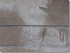 sidewalk 3