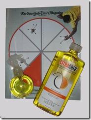 citra solv 1