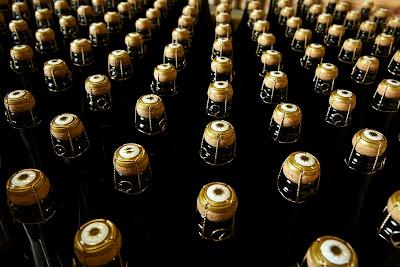 Moreson MCC bottles