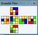 scamble.jpg