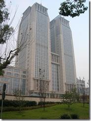 Joulu 2007 Kiina 073
