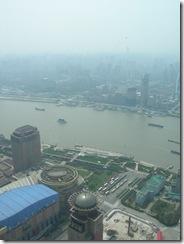 Kiina 2007 213