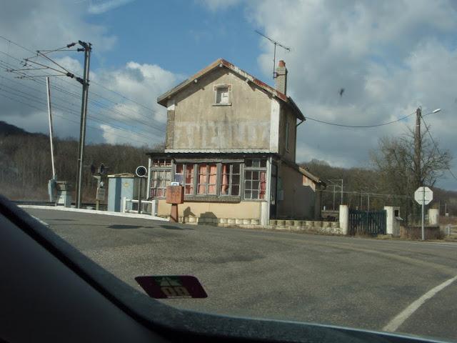 vieux panneaux et vieilles facades P3150360