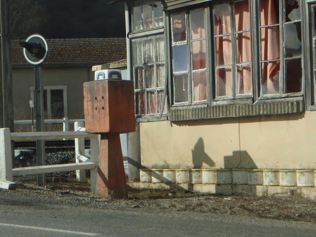 vieux panneaux et vieilles facades P3150361