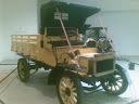 Musée de l'aventure Peugeot 08122010%28025%29