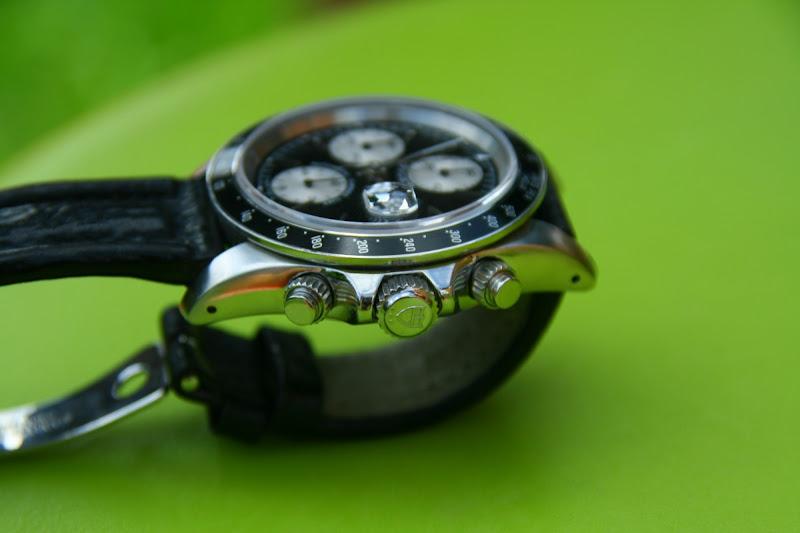 Speed Pro 321/Tudor Tiger 79260 petite revue Img_4574