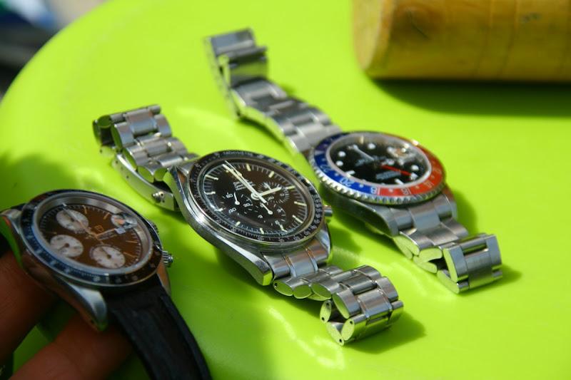 Speed Pro 321/Tudor Tiger 79260 petite revue Img_4587