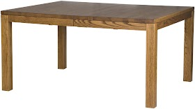Ashton Dining Table