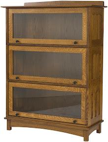 delton furniture
