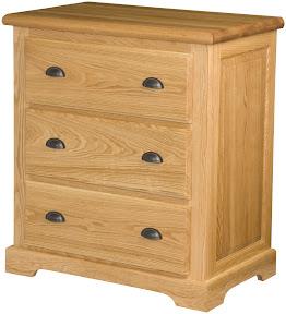 oxford furniture