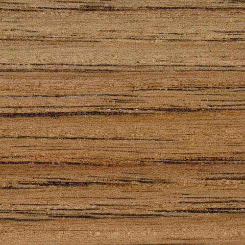 hickory  logs