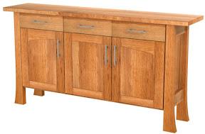 palermo furniture