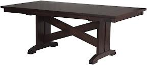 santego furniture