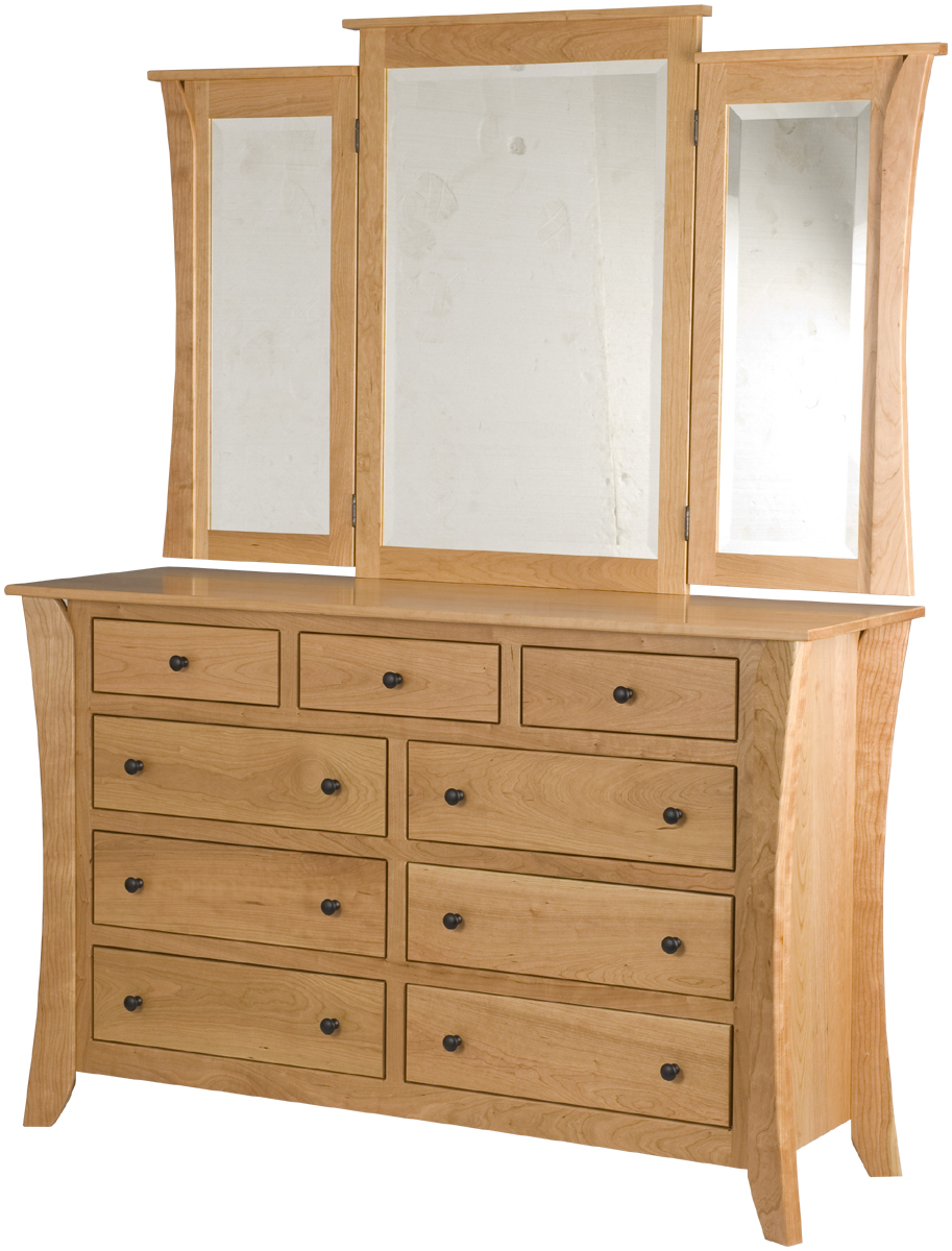 give dresser and horizontal tails cerusing turtles an a old o facelift makeover