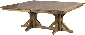 alexandria furniture