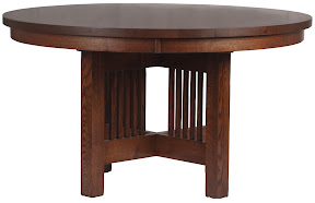 vail furniture