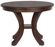 montrose round table