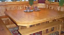 Lori's Dining Set