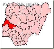 Kwara_State[1]