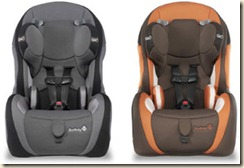 complete_air_carseats