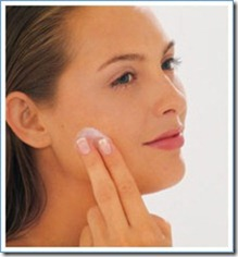 pimple-treatment