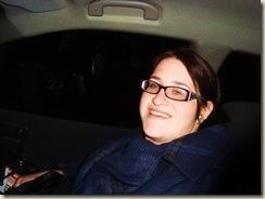 Blog Nov 4-6, 2009 097