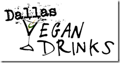 dallasvegandrinks