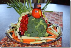 veggie_turkey